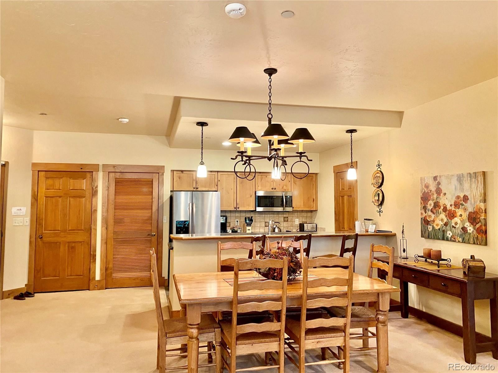 2920 Village Drive #2101, Steamboat Springs, CO 80487 - MLS#: 7951968