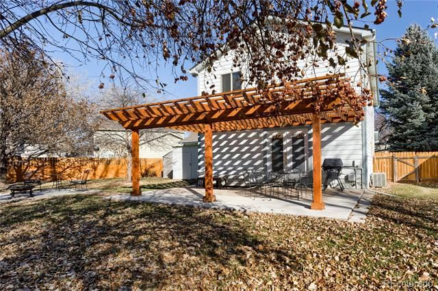 3515  Omaha Court, Fort Collins, CO 80526 - #: 5762970