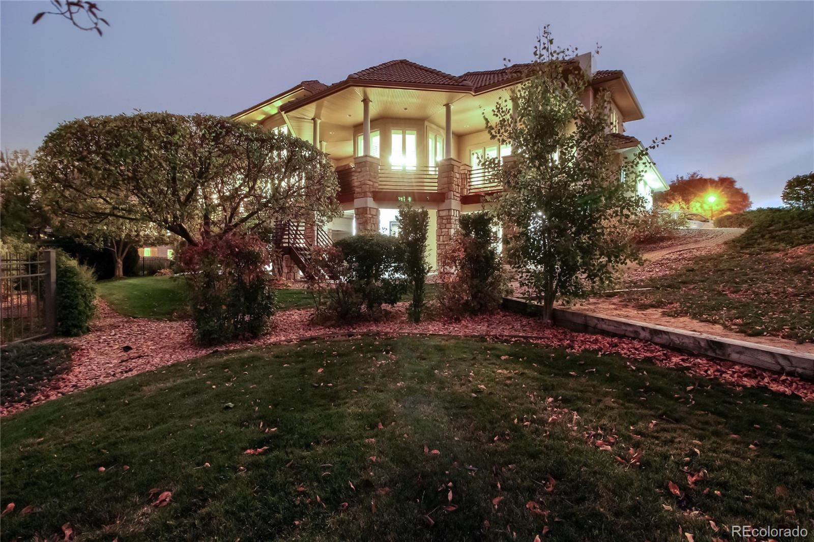 2570 Outlook Trail, Broomfield, CO 80020 - #: 9338971