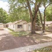 Featured picture for the property 7253978