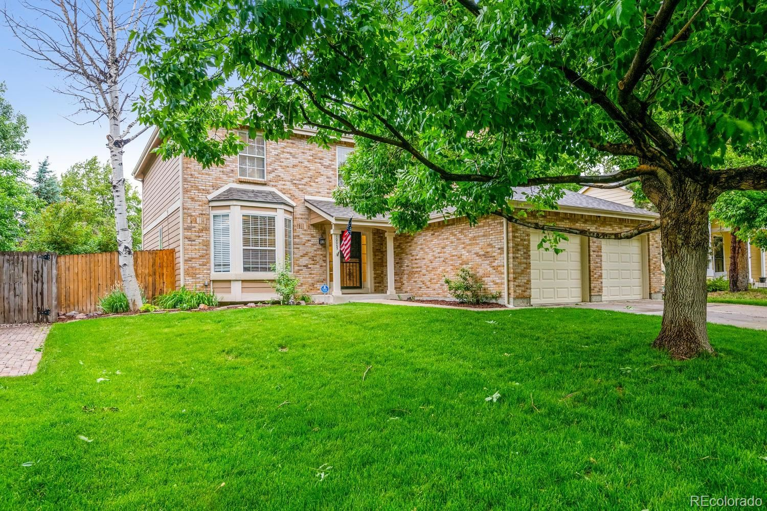 10065 Hooker Place, Westminster, CO 80031 - #: 3202978