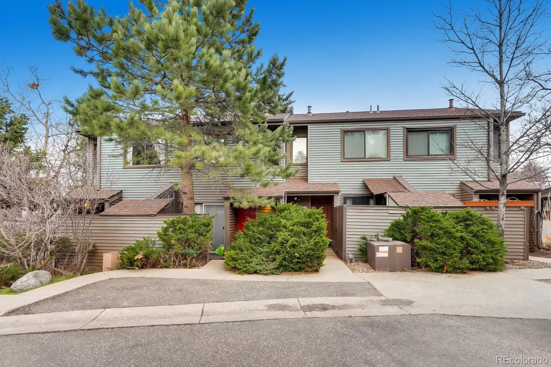 350 Arapahoe Avenue #21, Boulder, CO 80302 - #: 4298987