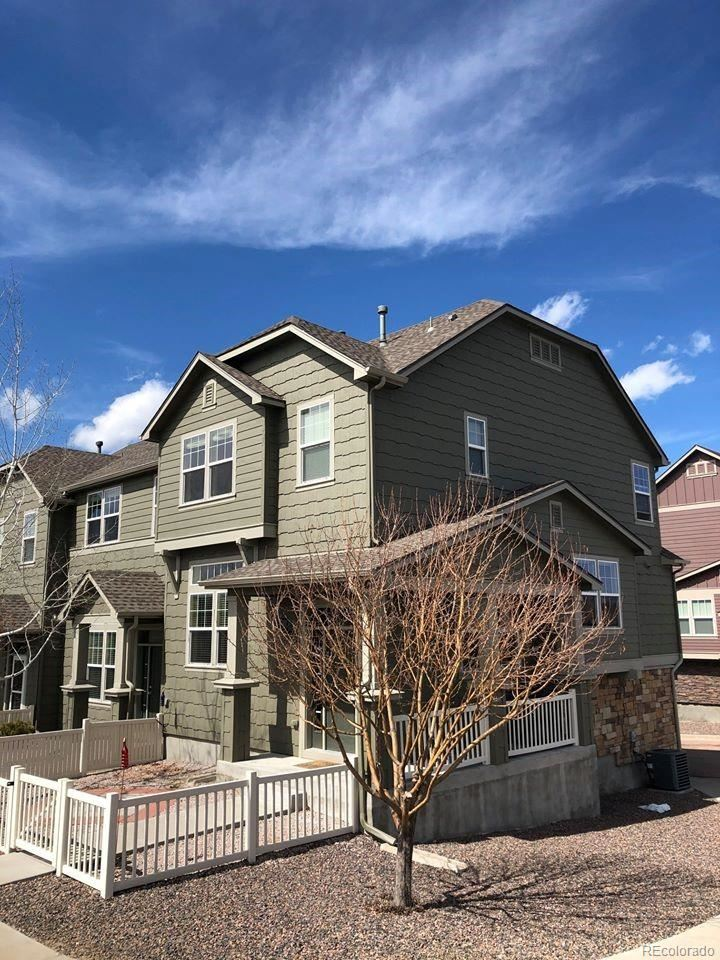 3638  Eaglesong Trail, Castle Rock, CO 80109 - #: 2111988