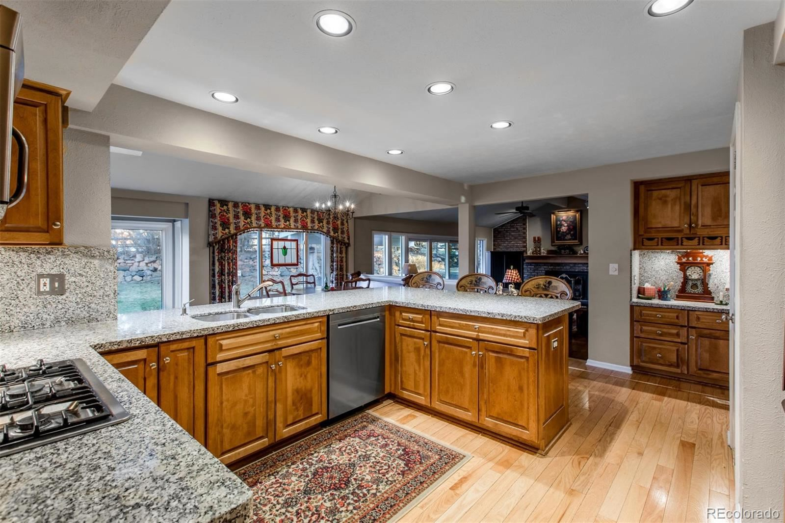4323 E Links Parkway, Centennial, CO 80122 - #: 8219988