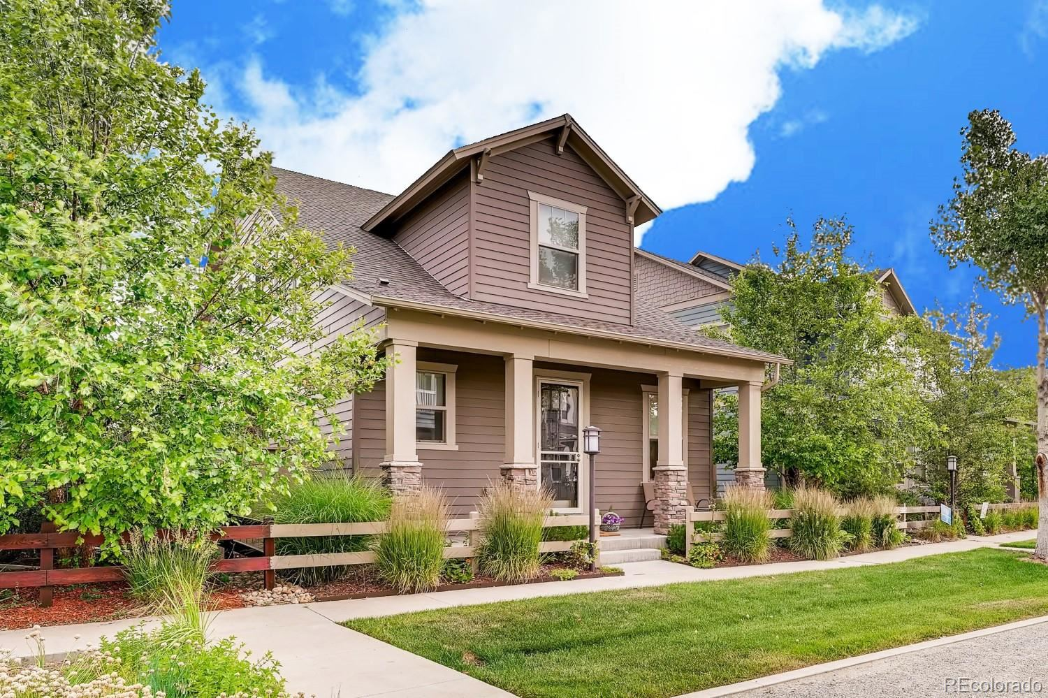 8080 E 50th Place E, Denver, CO 80238 - #: 7077990