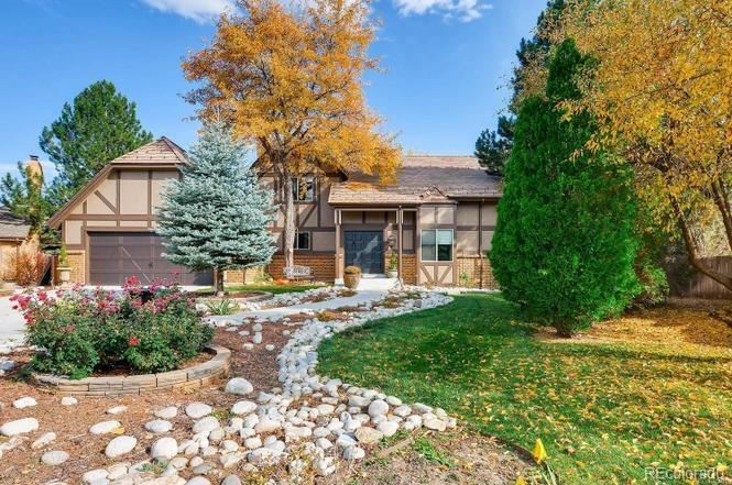 15798 E Grand Avenue, Aurora, CO 80015 - #: 2071992