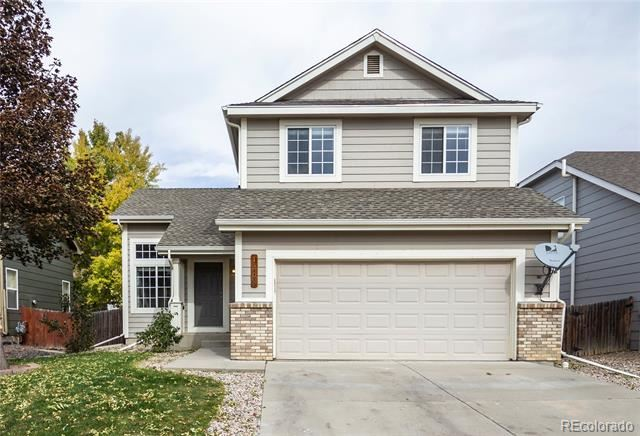 1208  Reeves Drive, Fort Collins, CO 80526 - #: 1770993