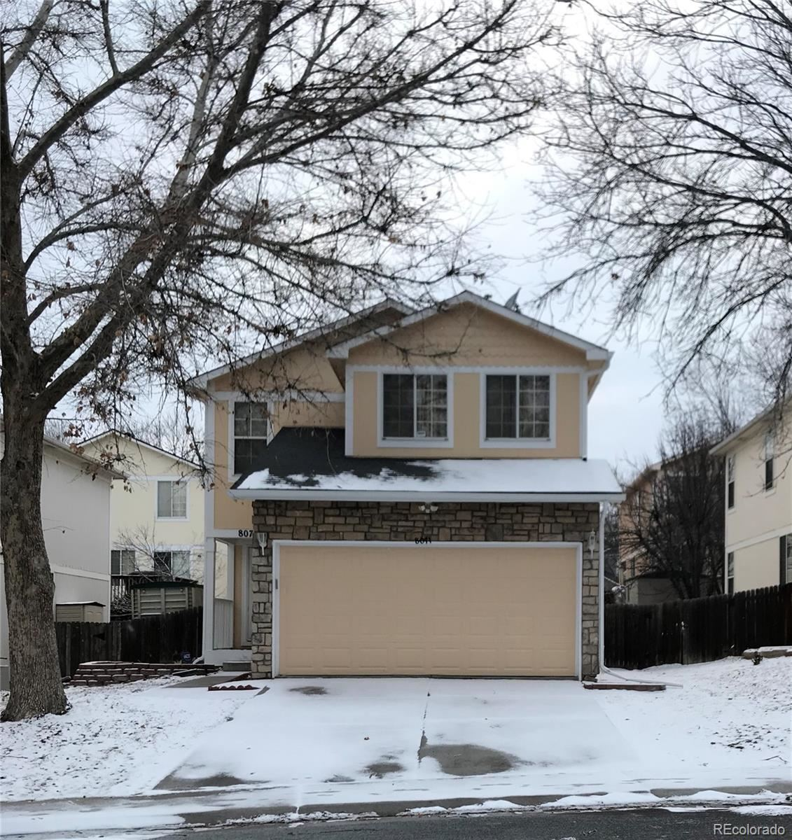 8071  Bryant Street, Westminster, CO 80031 - #: 6640993