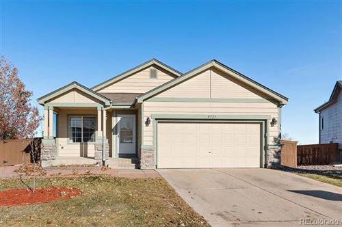 Photo of 9727 Burberry Way, Highlands Ranch, CO 80129 (MLS # 5160995)