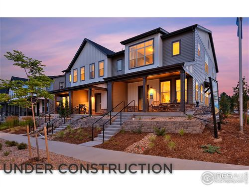 Photo of 660 Promenade Drive, Superior, CO 80027 (MLS # IR951996)