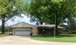 Photo of 1617 S Attica RD, Knoxville, IA 50138 (MLS # 586092)