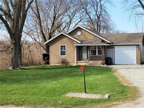 Photo of 989 Mcgregor Drive, Knoxville, IA 50138 (MLS # 625120)