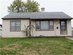 Photo of 707 E Braden Avenue, Chariton, IA 50163 (MLS # 594300)