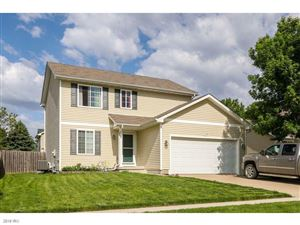 Photo of 407 N 17th ST, Indianola, IA 50125 (MLS # 583310)