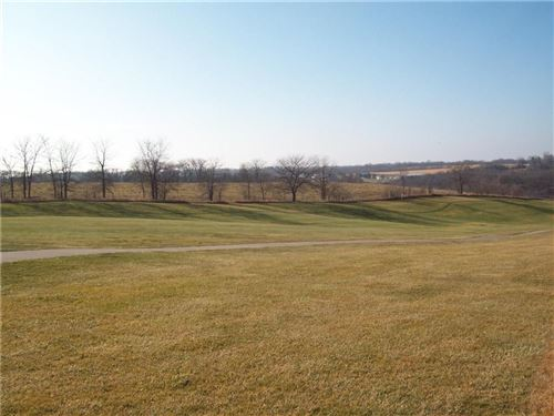 Photo of * Lot 1 Bos Landen DR, Pella, IA 50219 (MLS # 552428)