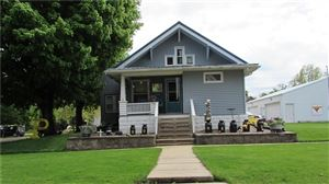 Photo of 706 W Marion Street, Knoxville, IA 50138 (MLS # 582522)