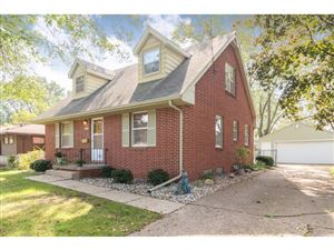 Featured picture for the property 591609