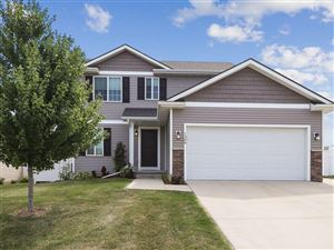 Photo of 1300 N 6th ST, Indianola, IA 50125 (MLS # 586737)
