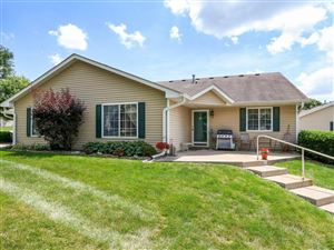 Photo of 1100 N 6th ST #8, Indianola, IA 50125 (MLS # 585741)
