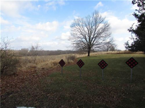 Photo of 0 7th ST N, Knoxville, IA 50138 (MLS # 553810)