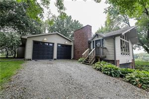 Photo of 12864 Ford Trail N, Indianola, IA 50125 (MLS # 590883)