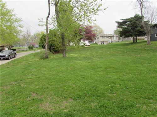 Photo of 705 S 7th Street, Knoxville, IA 50138 (MLS # 627906)