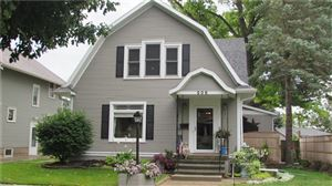 Photo of 506 E Montgomery Street, Knoxville, IA 50138 (MLS # 590964)