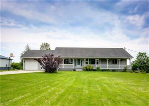 Photo of 12444 150th AVE, Indianola, IA 50125 (MLS # 583976)