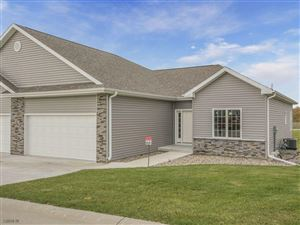 Photo of 1830 McKay DR, Knoxville, IA 50138 (MLS # 571996)