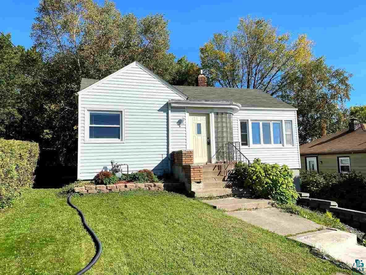 2425 Morris Thomas Rd, Duluth, MN 55811-3230 - MLS#: 6093121