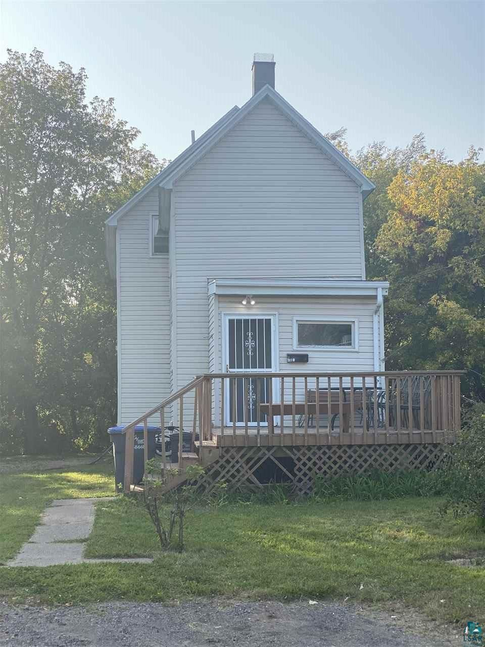 20 S 69th Ave W, Duluth, MN 55807 - MLS#: 6093216
