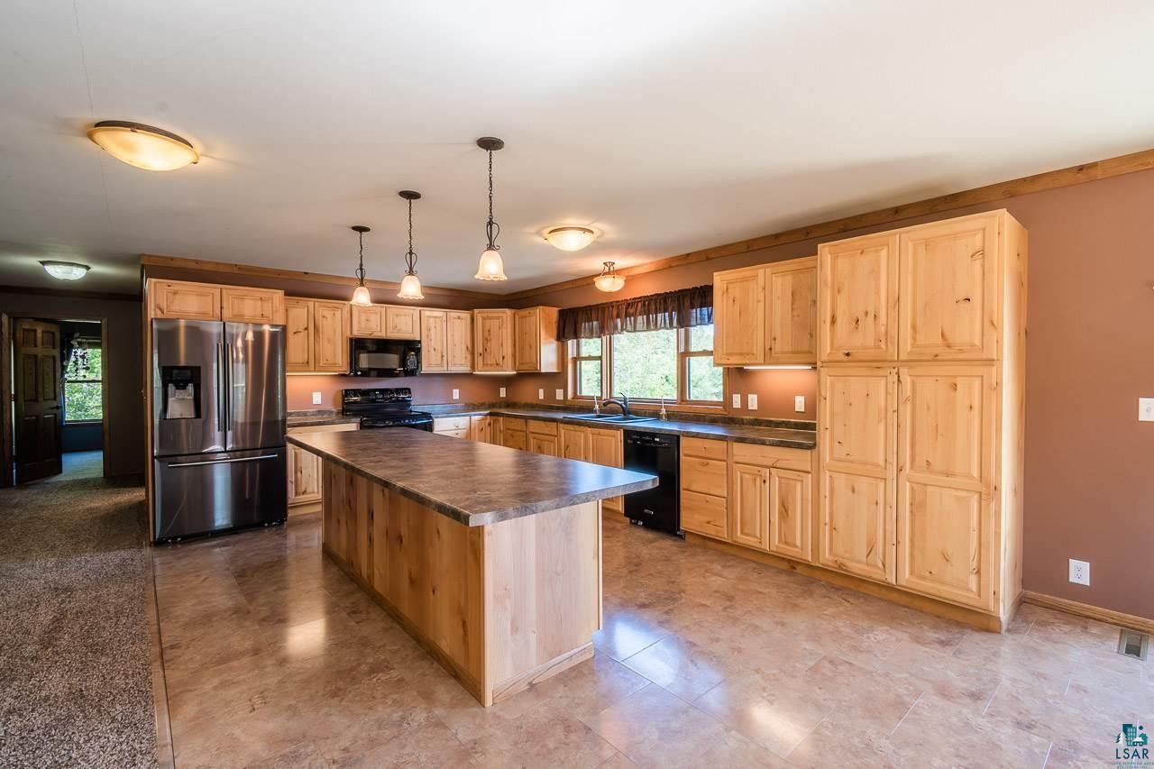 11970 Gust Erickson Rd Hibbing Mn 55746 Mls 6092478 Listing Information Real Living Messina Associates Inc Real Living Real Estate