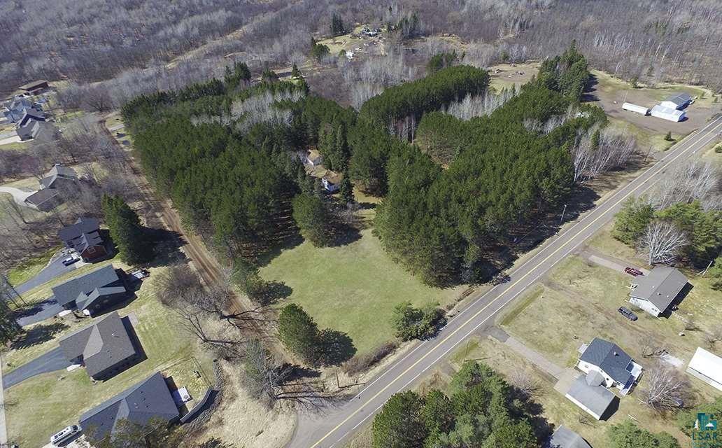 5015 Radar Rd, Hermantown, MN 55811 - MLS#: 6084633