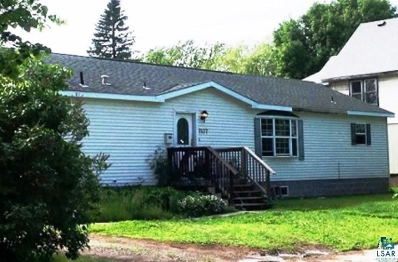 1107 98th Ave W, Duluth, MN 55807 - MLS#: 6091659