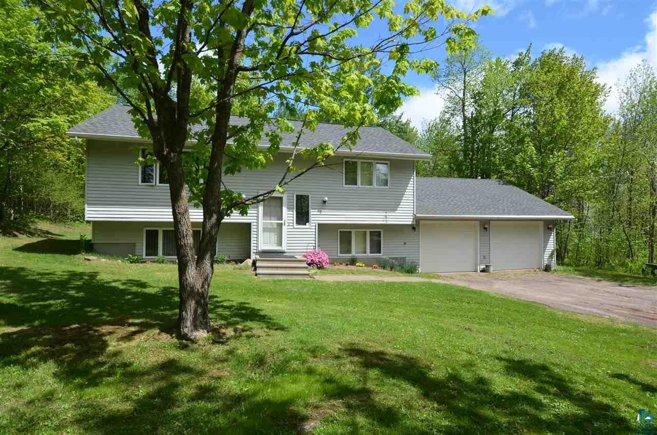4975 W Arrowhead Rd, Hermantown, MN 55811 - MLS#: 6089901
