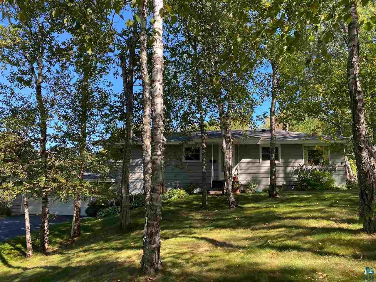 4420 Woodland Ave, Duluth, MN 55803 - MLS#: 6092958