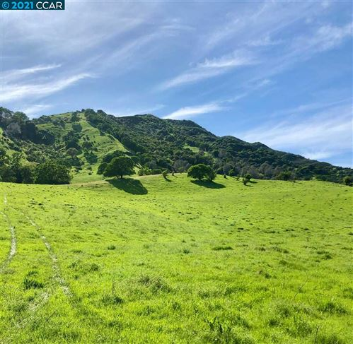 Photo of Lot 1 Pleasants Valley Rd, VACAVILLE, CA 95688 (MLS # 40947000)