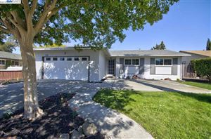 Photo of 1171 Aster Ln, LIVERMORE, CA 94551 (MLS # 40839002)