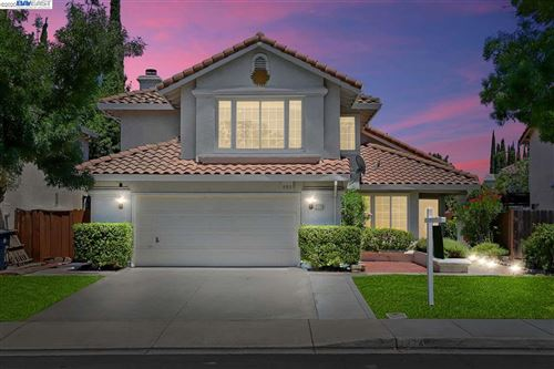 Photo of 2374 Christy St, TRACY, CA 95376 (MLS # 40913002)