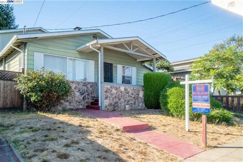 Tiny photo for 2945 60Th Ave, OAKLAND, CA 94605 (MLS # 40890003)