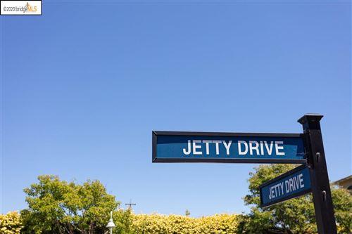 Tiny photo for 806 Jetty Dr, RICHMOND, CA 94804 (MLS # 40915004)
