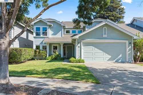 Photo of 110 Stanbridge Ln, ALAMEDA, CA 94502 (MLS # 40926004)