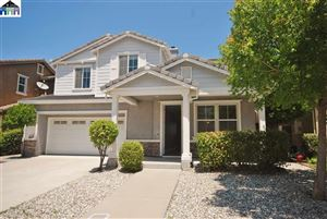 Photo of 61 Galveston Bay Court, PITTSBURG, CA 94565 (MLS # 40870006)