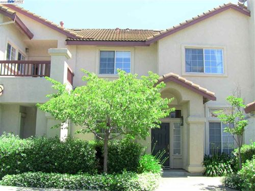Photo of 3122 Caramello Ct, PLEASANTON, CA 94588 (MLS # 40916007)