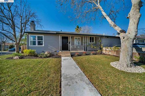Photo of 1315 San Carlos, CONCORD, CA 94518 (MLS # 40934007)