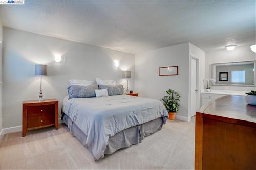 Tiny photo for 3162 Brent Ct, CASTRO VALLEY, CA 94546 (MLS # 40911008)
