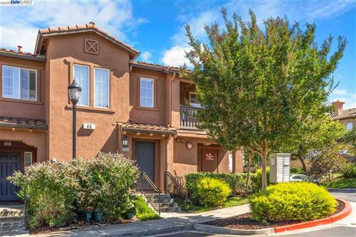 Photo of 46 Meritage Cmn #200, LIVERMORE, CA 94551 (MLS # 40912008)