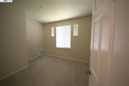 Tiny photo for 4585 Carnegie Ln, BRENTWOOD, CA 94513 (MLS # 40915008)