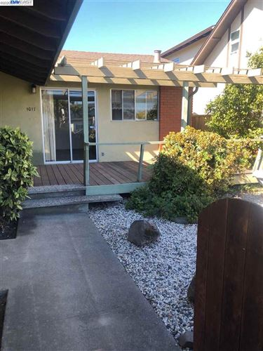 Photo of 1017 Island, ALAMEDA, CA 94502-6951 (MLS # 40926008)