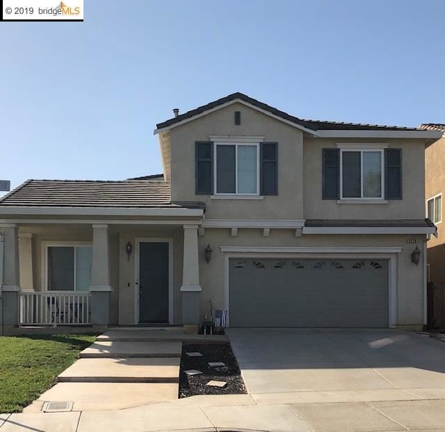 Photo for 2370 Cambridge Dr, DISCOVERY BAY, CA 94505 (MLS # 40890008)